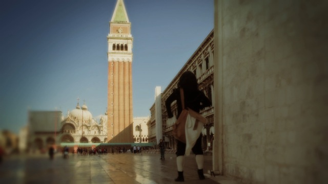 Venice shot.jpg